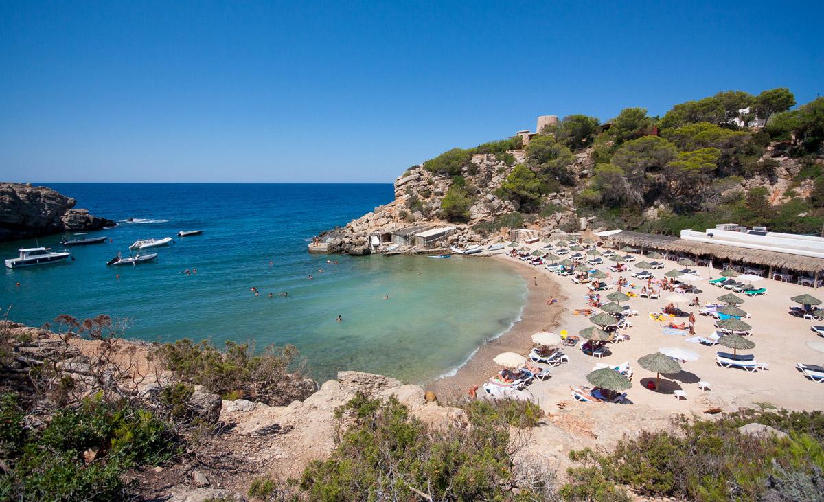 IMG_1858_cala_carbo_beach