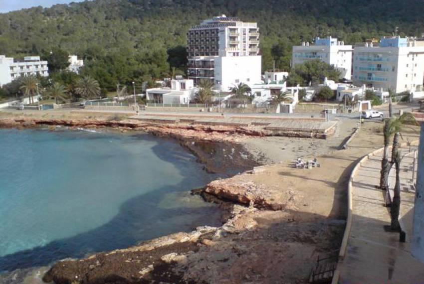 jamaica ibizahideaway.net